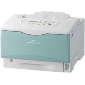 【送料無料】NEC PR-L8250 [A3モノクロレーザープリンター MultiWriter(マルチライター)]
