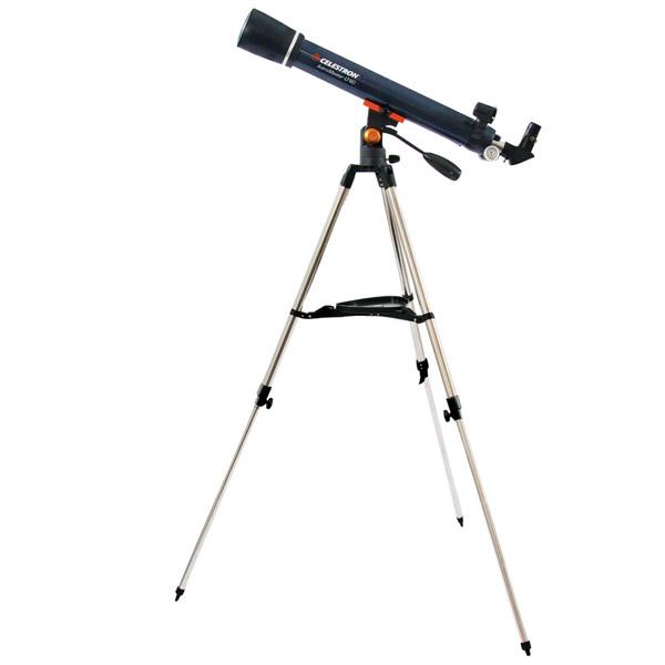 【本日特価】 【送料無料 ASTRO】天体望遠鏡 CELESTRON CELESTRON セレストロン LT60AZ セレストロン ASTRO MASTER(アストロマスター), 豊富町:cdd0da8c --- construart30.dominiotemporario.com