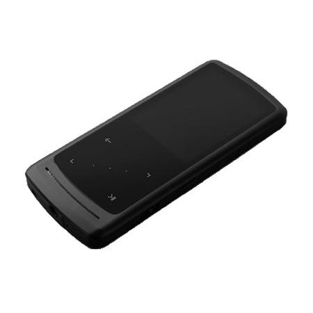 【送料無料】COWON i9+-32G-BK ブラック iAUDIO 9+ [MP3プレーヤー 32GB]