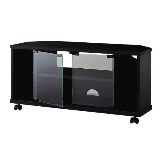 【送料無料】ハヤミ工産 TV-LP800 TIMEZ LPシリーズ [26V~32V型用テレビ台]【同梱配送不可】【代引き不可】【沖縄・離島配送不可】