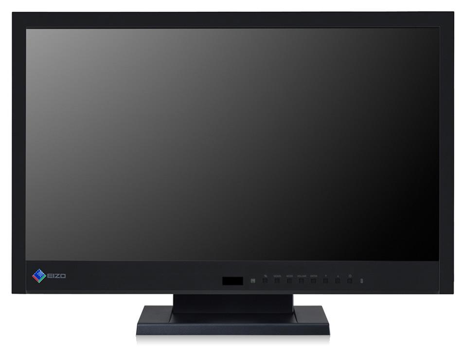 【送料無料】EIZO EV2116W-ABK FlexScan ブラック [21.5型ワイド液晶モニタ]【同梱配送不可】【代引き不可】【沖縄・離島配送不可】