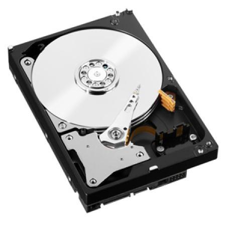 【送料無料】WESTERN DIGITAL WD10JFCX [1TB 9.5mm] [ハードディスク・HDD(2.5インチ) (1TB)]