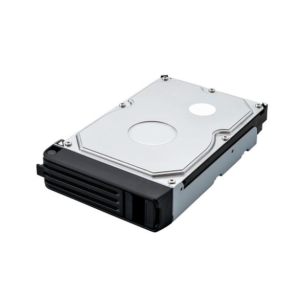【送料無料】BUFFALO OP-HD1.0S [テラステーション 5000用オプション 交換HDD 1TB]【同梱配送不可】【代引き不可】【沖縄・北海道・離島配送不可】