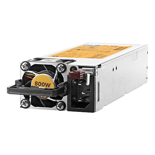 【送料無料】HP 720479-B21 [サーバー用電源ユニット(800W)]【同梱配送不可】【代引き不可】【沖縄・北海道・離島配送不可】