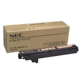 【送料無料】NEC PR-L9800C-31 [ドラムカートリッジ] 【同梱配送不可】【代引き・後払い決済不可】【沖縄・北海道・離島配送不可】