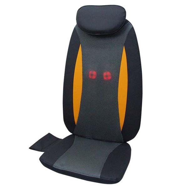 置くだけで いつも使っているイスやソファーが本格マッサージチェアに変身 新発売 公式サイト シートマッサージャーセララ マッサージャー マッサージシート マッサージ器 マッサージ機 マッサージ 健康 クロシオ 首 美容 背中 肩こり 肩 腰