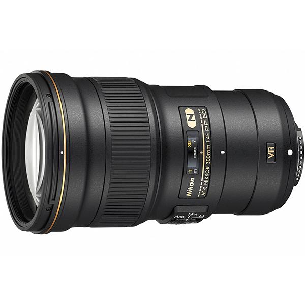 【送料無料 PF】Nikon AF-S NIKKOR NIKKOR 300mm f/4E PF ED AF-S VR【ニコンFマウント】 [FXフォーマット用レンズ(ニコンFマウント)], tomoz:9175abbd --- sunward.msk.ru
