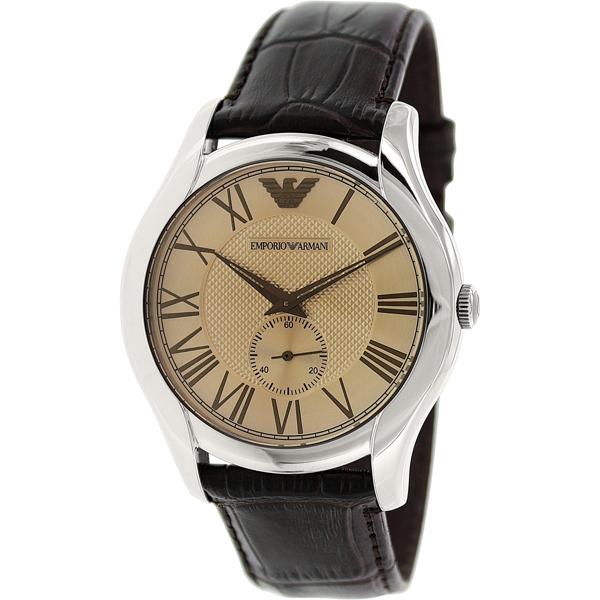 【送料無料】EMPORIO ARMANI AR1704 Classic(クラシック) [腕時計] 【並行輸入品】