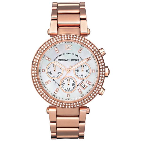【送料無料 KORS】MICHAEL MK5491 [腕時計 KORS MK5491 [腕時計 レディース]【並行輸入品】, 品質満点:46363f07 --- sunward.msk.ru