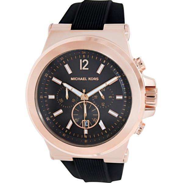 【送料無料】MICHAEL KORS MK8184 DYLAN(ディラン) [腕時計] 【並行輸入品】