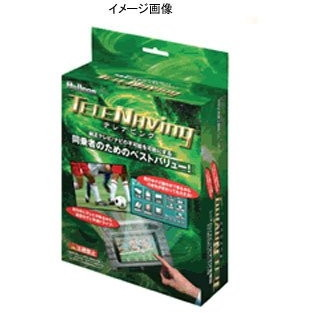 【送料無料】Bullcon BTN-T01 TELENAVING (テレナビング) [テレビナビキット トヨタ用 (テレビ・ナビ切り替えタイプ)]