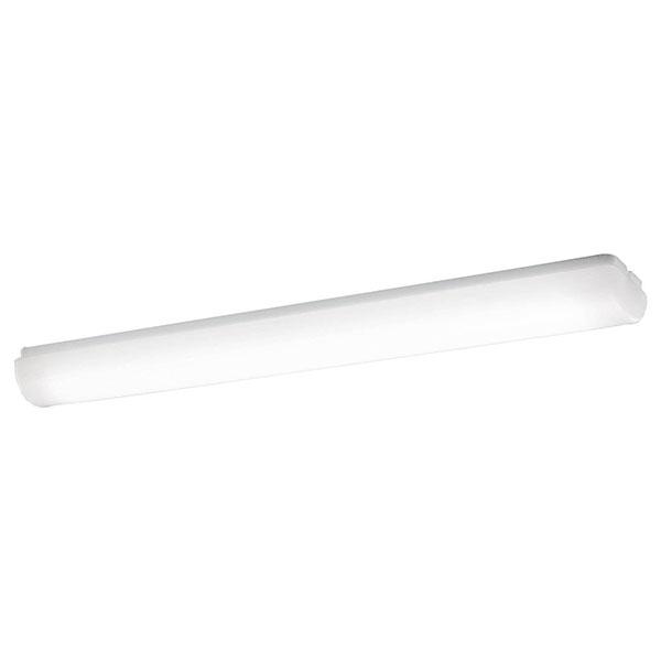 オーデリック SH8141LD [LEDキッチンライト(昼光色)]