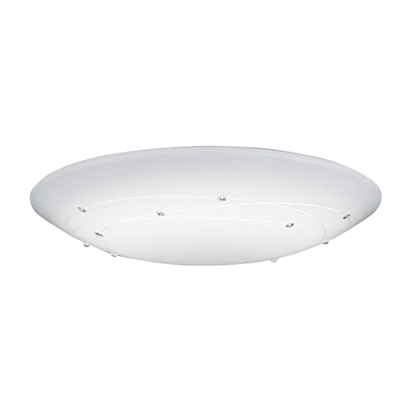 【送料無料】オーデリック SH8162LDR [洋風LEDシーリングライト (~12畳/調色・調光) リモコン付き サークルタイプ カチット式]