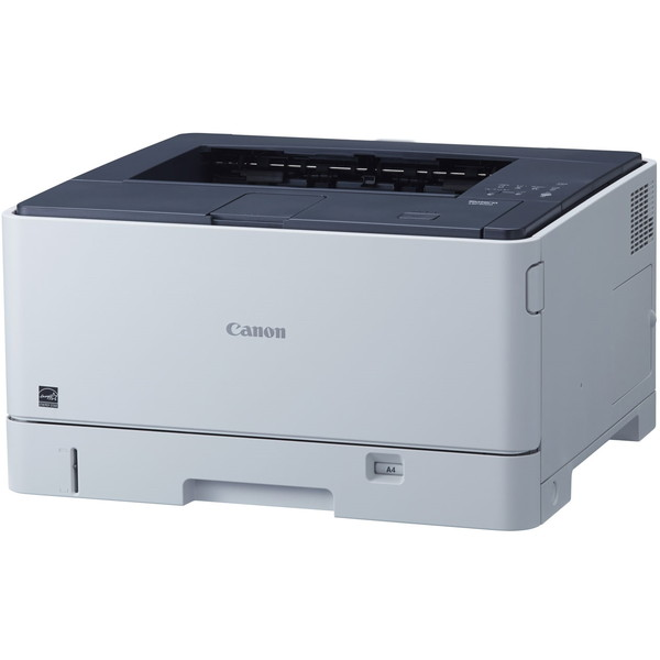 CANON LBP8100 Satera(サテラ) [A3対応モノクロレーザービームプリンター]【同梱配送不可】【代引き不可】【沖縄・離島配送不可】