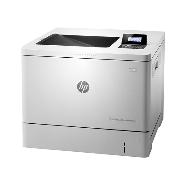 【送料無料】HP B5L23A#ABJ LaserJet [A4カラーレーザープリンタ]