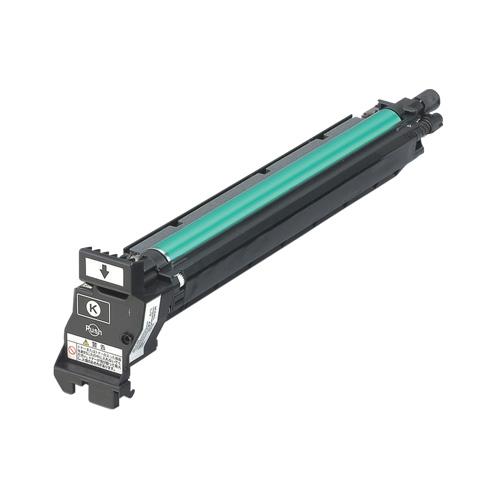 【送料無料】EPSON LPCA3KUT7K ブラック [感光体ユニット カラーレーザー対応] 【同梱配送不可】【代引き・後払い決済不可】【沖縄・北海道・離島配送不可】