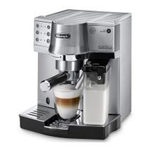 【送料無料】デロンギ(Delonghi) EC860M [コーヒーメーカー (~2杯)]