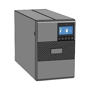 IBM 55952AX T1.5kVA Tower UPS [無停電電源装置(UPS)] メーカー直送