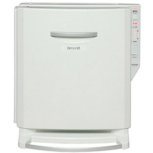 【送料無料】TOYOTOMI EPH-123F ホワイト [遠赤外線パネルヒーター (木造:~3畳/コンクリ:~4畳)]