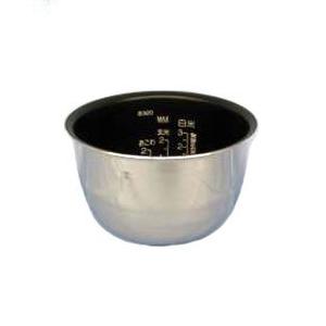 【送料無料】象印 B320-6B [炊飯器用内釜(NP-RC05用)] B3206B