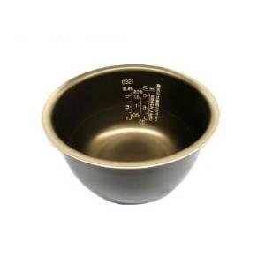 【送料無料】象印 B321-6B [炊飯器用内釜]