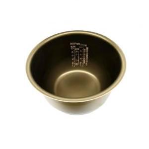 【送料無料】象印 B331-6B [炊飯器用内釜(NP-HV18用)]