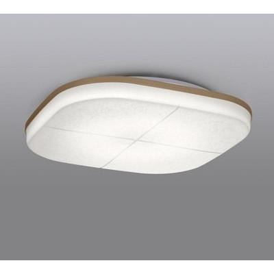 【送料無料】日立 LEC-CH820CJ [和風LEDシーリングライト(~8畳/調光・調色) リモコン付き スクエアタイプ]