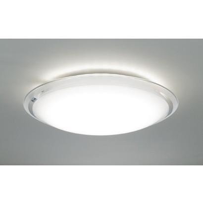 【送料無料】日立 LEC-AHS810EH [洋風LEDシーリングライト (~8畳/調光・調色) リモコン付き サークルタイプ]