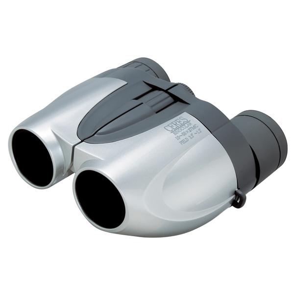 【送料無料】ケンコー MC-SCF-S CRO5 セレス [双眼鏡(10-50倍×21)]
