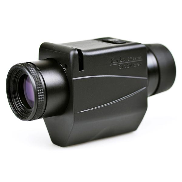 【送料無料】ケンコー 825SR FMCスタビライザー [双眼鏡(8×25)]