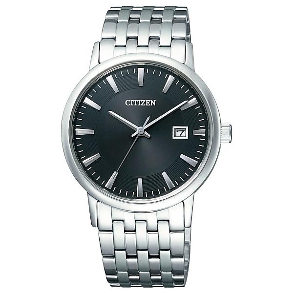 【送料無料】CITIZEN BM6770-51G シチズンコレクション [エコ・ドライブ腕時計(メンズ)]