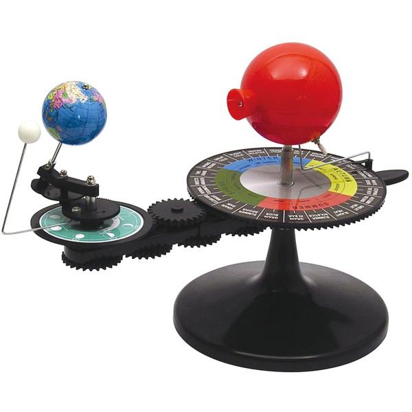 【送料無料】アーテック 三球儀 気象・天気・観測 品番 8554