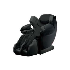 【送料無料】ファミリーイナダ FDX-S9000(B) ブラック メディカルチェア 3S匠 [マッサージチェア]【同梱配送不可】【代引き不可】【沖縄・北海道・離島配送不可】