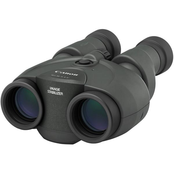 最新のIS制御を搭載した スーパーSALE 限定品 セール期間限定 コンパクトな10倍 CANON 10x30 10倍双眼鏡 IS II