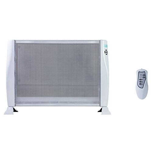 【送料無料】イーバランス EB-RM5400A Fiore II [遠赤外線パネルヒーター(~8畳まで)]