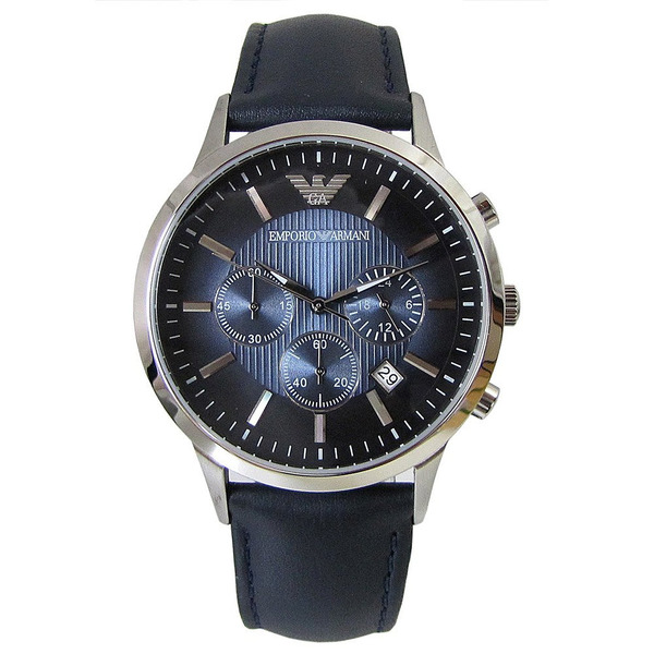 【送料無料】EMPORIO ARMANI AR2473 [腕時計] 【並行輸入品】