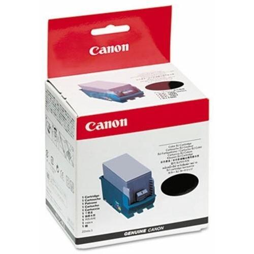【送料無料】CANON PFI-306 MBK マットブラック [インクタンク(純正)]【同梱配送不可】【代引き不可】【沖縄・離島配送不可】