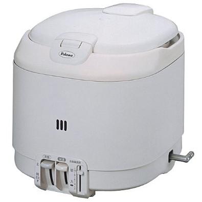 【送料無料】パロマ PR-200J-13A [ガス炊飯器 電子ジャータイプ(都市ガス用・11合炊き)]
