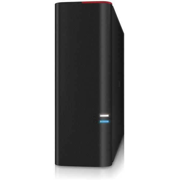 【送料無料】BUFFALO HD-GD3.0U3D DriveStation HD-GD3.0U3D 外付けHDD(3TB) [USB3.0対応 外付けHDD(3TB) 冷却ファン搭載]【同梱配送不可】 DriveStation【代引き・後払い決済不可】【沖縄・北海道・離島配送不可】, 2019高い素材 :69e6582e --- sunward.msk.ru
