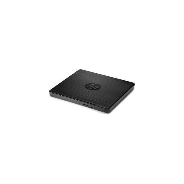 HP F2B56AA [USBスーパーマルチドライブ 2014] 【同梱配送不可】【代引き・後払い決済不可】【沖縄・離島配送不可】
