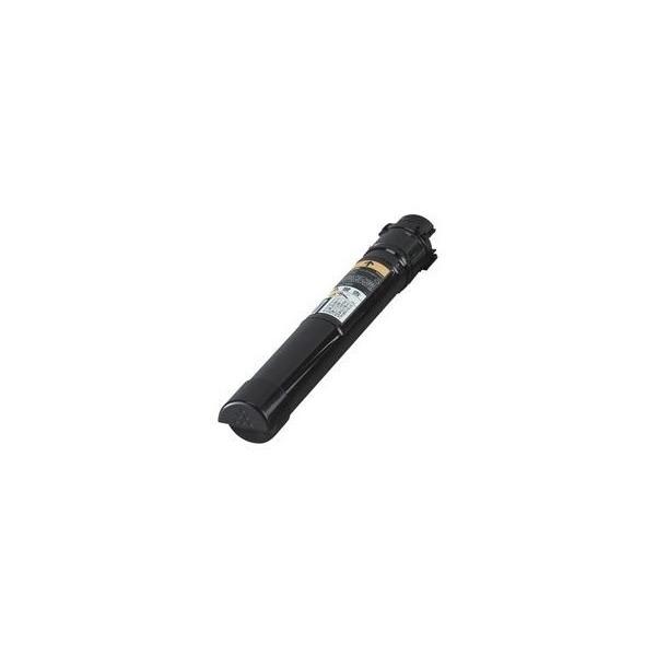 EPSON LPC3T15KY ブラック [環境推進トナー] メーカー直送