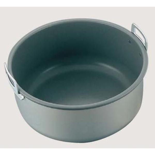 【送料無料】TIGER JHC-K720U [業務用炊飯器内釜(JHC-7200/JHC-720A用)]