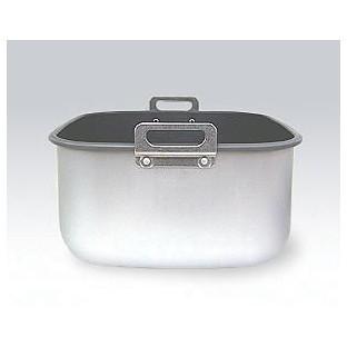 TIGER JHE-K540U [業務用炊飯器内釜(JHE-A540用)]