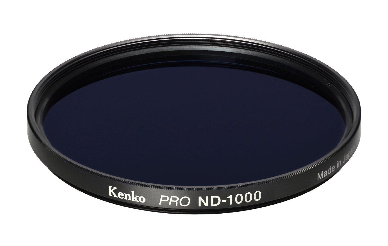 【送料無料】ケンコー PRO-ND1000_77S [減光フイルター 77mm]