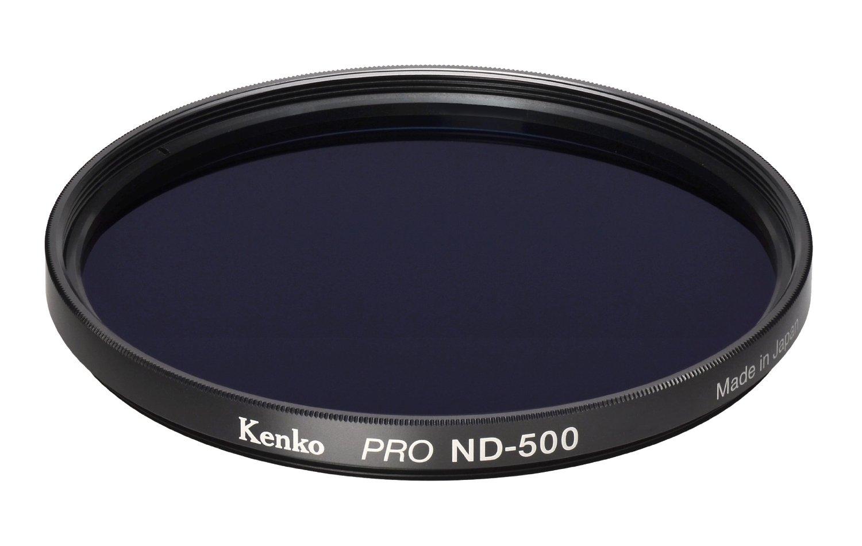 【送料無料】ケンコー 82S PRO-ND500 [NDフィルター 82mm]