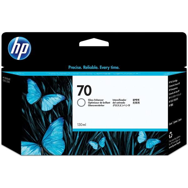 HP C9459A グロスエンハンサ [インクカートリッジ (HP70)] 【同梱配送不可】【代引き・後払い決済不可】【沖縄・北海道・離島配送不可】