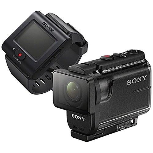 【送料無料】SONY HDR-AS50R HDR-AS50R アクションカム [デジタルHDビデオカメラレコーダー ライブビューリモコンキット], bi-sai:390a8c7c --- sunward.msk.ru