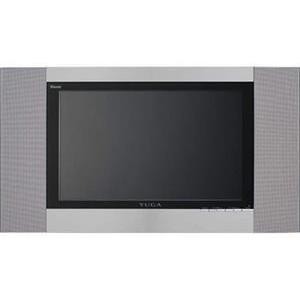 【送料無料 DS-1500HV】Rinnai DS-1500HV [浴室テレビ (15V型)] [浴室テレビ (15V型)], プレイリー ウェブショップ:8290b9e6 --- sunward.msk.ru