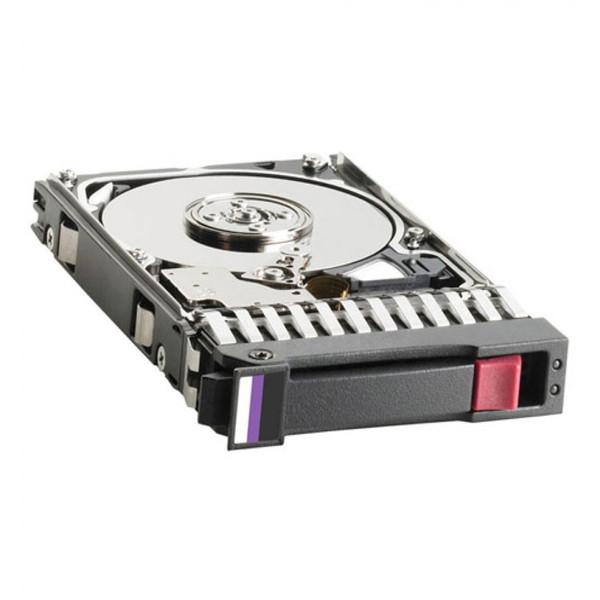 【送料無料 600GB SAS】HP J9F42A Dual Enterprise Port Enterprise [ハードディスクドライブ MSA 600GB 12G SAS 15krpm 2.5型]【同梱配送不可】【代引き・後払い決済不可】【沖縄・北海道・離島配送不可】, バレーボール館:71534058 --- sunward.msk.ru