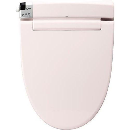 【送料無料】INAX CW-RT30 LR8 ピンク [温水洗浄便座] リクシル りくしる Wパワー脱臭 温風乾燥 コードレスリモコン おしり泡ジェット洗浄 スリムボディー キレイ便座